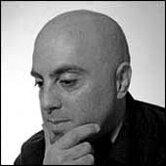 Steve Cozzolino