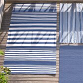 Dash and Albert Indoor & Outdoor Rugs
