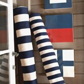Dash and Albert Striped Rugs