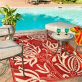 Safavieh Outdoor Rugs