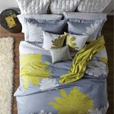 Blissliving Home Duvets