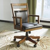 Signature Design by Ashley Office Chairs