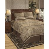 Signature Design by Ashley Bedding Sets