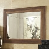 Dresser Mirrors by Ashley
