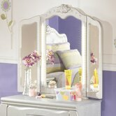 Signature Design by Ashley Dresser Mirrors