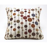 Signature Design by Ashley Accent Pillows