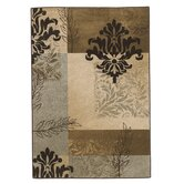 Signature Design by Ashley Area Rugs