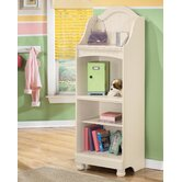 Signature Design by Ashley Kids Bookcases