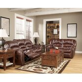 Richmond   Reclining Living Room Collection