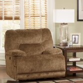 Dayton Chaise Recliner