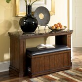 Console Tables by Ashley