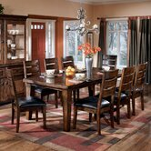 Signature Design by Ashley Dining Sets