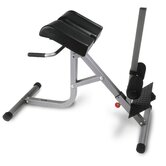BodyCraft Weight Benches