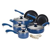 Paula Deen Signature Porcelain, 15-Piece Set, l