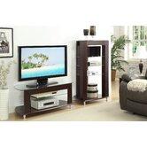 4D Concepts TV Stands