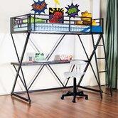 4D Concepts Bunk Beds And Loft Beds