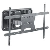 "Full Motion Wall Mount for 26""-65"" TVs"