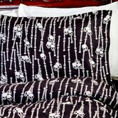 Voodoo Bones Duvet Cover Collection