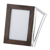 Endon Lighting Photo Frames