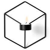 Menu Candle Holders