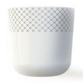 Menu Cups & Mugs