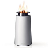 Menu Candles & Candleholders