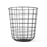 Menu Decorative Boxes, Bins, Baskets & Buckets