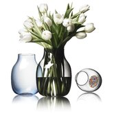 Mille Fiori Vase