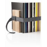 Book Binder