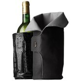 Menu Wine Accessories
