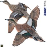 Cabela's Flying Ducks Wall Jammer