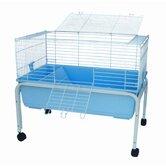 YML Small Mammal Cages & Habitats