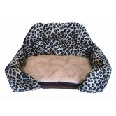 Pet Bed Cushion