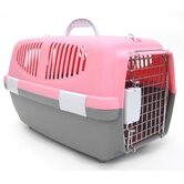 YML Dog and Cat Carriers