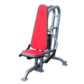 Adult Quick Circuit Commercial Torso Rotation Machine