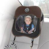 Prince Lionheart Car Seat Accessories