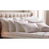 Down Inc. Feather & Fiberbeds