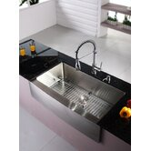 "Stainless Steel 26.65"" Bottom Grid for Kitchen Sink"