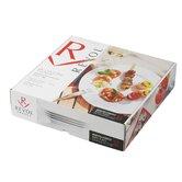 Revol Plates & Saucers