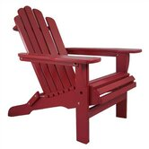 Manchester Wood Adirondack Chairs