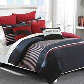 Nautica Bedding Sets