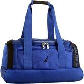 Nautica Duffel Bags