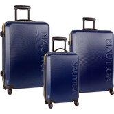 Nautica Luggage Sets