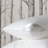 Eastern Accents Bed Pillows