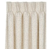 Brookfield Hayes Right Curtain Panel