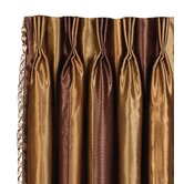 Gershwin Worthington Right Curtain Panel