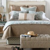 Avila Bedding Collection