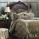 Whitaker Bedding Collection