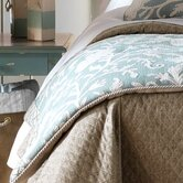 Eastern Accents Bedding Accessories