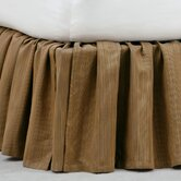 Garnier Saverne Bed Skirt
